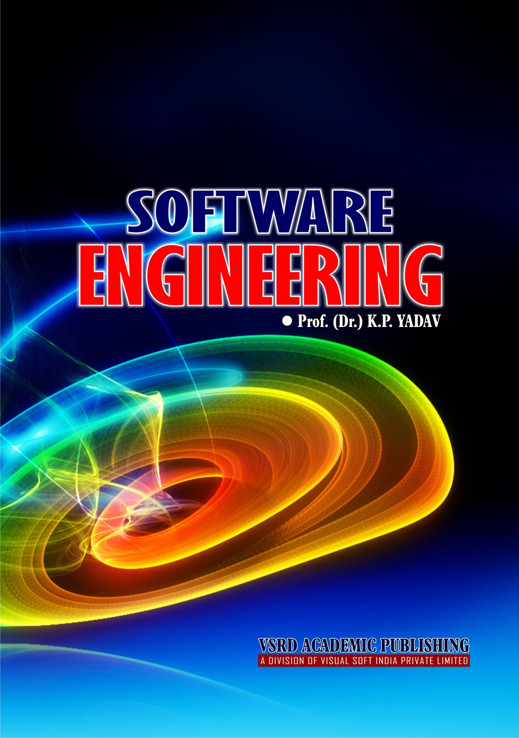 software engineering master thesis projects The master's thesis is a part of the student's major subject studies it is an   software engineering and digital transformation: professor ajantha dahanayake .